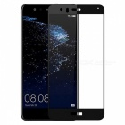 Dazzle Colour Full Screen Protector Tempered Glass for Huawei P10 Lite