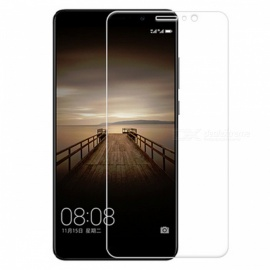 Dazzle Colour Tempered Glass Screen Protector for HUAWEI Mate 9