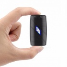 2-in-1 Wireless Bluetooth Audio Receiver Transmitter