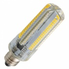 SZFC E11 5W AC-220V Hot White 3000K Lampe à LED