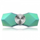 FURA TC4 Titanium Alloy Hand Spinner Toy - Green