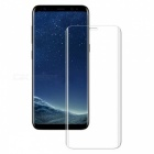 Dazzle Colour Tempered Glass Screens for Samsung Galaxy S8 Plus / S8+