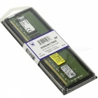 Kingston KVR24N17S8 / 8 8 Go ValueRAM Desktop Ram Module mémoire