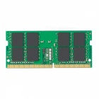 Kingston ValueRAM KVR24S17S8/8 8GB Notebook Ram Memory Module