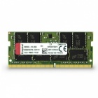 16GB 2Rx8 2G x 64-Bit PC4-2400 CL17 260-Pin SODIMM