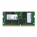 Kingston ValueRAM KVR21S15D8 / 16 16 Go Module de mémoire RAM