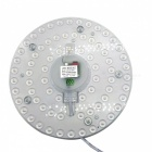 YWXLight 36W 2835SMD 6000-6500K Cold White LED Ceiling Light Panel