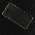 OCUBE Protective Hard PC Back Cover Case for Ulefone Power II 5.5""