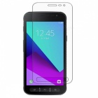 Dozzle Color Tempered Screen Protector pro Samsung Xcover 4