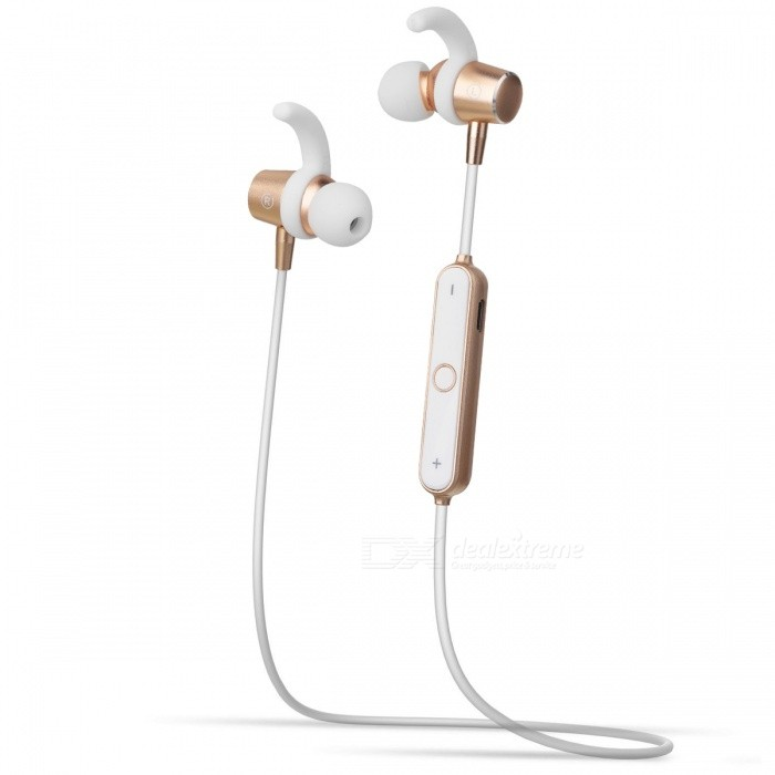 Earbuds bluetooth magnetic - bluetooth earbuds white magnetic