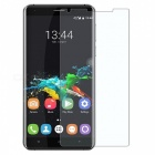 OUKITEL Clear Tempered Glass Screen Protector for OUKITEL K6000 Plus
