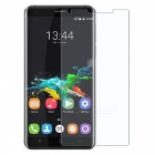 OUKITEL Clear Tempered Glass Screen Protector for OUKITEL K6000 Pro