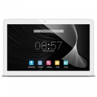 "CUBE iplay10 10.6"" HD IPS Screen Quad-core Tablet w/ 2GB RAM, 32GB ROM"