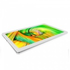 "CUBE iplay10 10.6"" HD IPS écran quad-core tablette avec 2 Go de RAM, 32 Go ROM"