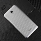 OCUBE Protective Hard PC Back Cover Case for OUkitel K6000 Plus 5.5""