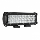 "MZ 9"" 5D 90W LED Work Light Flood Beam 4WD Off-road Driving Lamp"