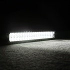 "MZ 20"" 5D 210W LED Work Light Combo Beam 4WD Off-road Driving Lamp"