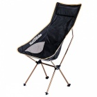Buy NatureHike Outdoor Ultra-light Portable Folding Camping Beach Chair