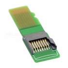 CY EP-103 Micro SD TF Memory Card Kit M to F Adapter Extender Tool