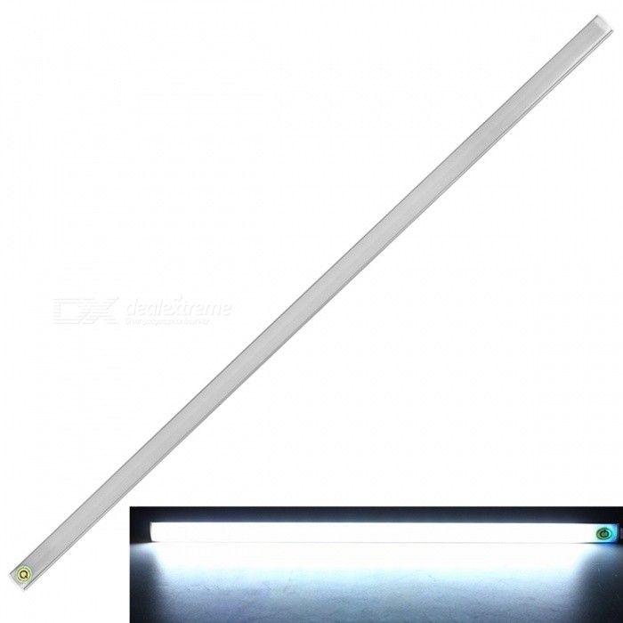 YouOKLight 60cm 5W USB Touch Sensor Dimmable Cold White LED Bar Light