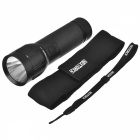 NexTORCH E3 360 Lumen Super Bright 4-Mode Langstrecken-Taschenlampe