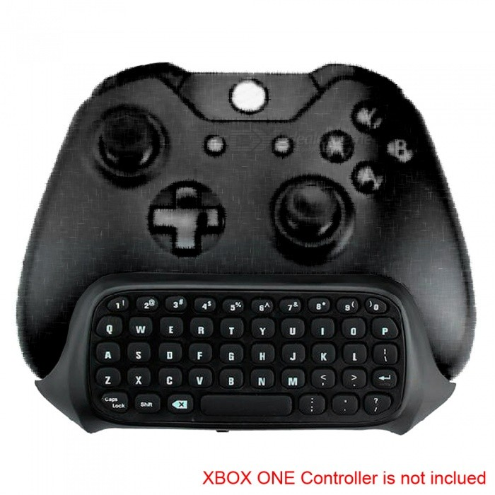 Keypad for xbox one controller : Myofascial release back pain