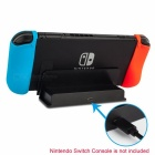 Kitbon Charging Dock Station Stand + Kabel pro Nintendo Switch Console