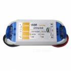 SZFC 28W 12V Constant Voltage LED Power Supply