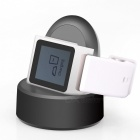 Wireless Smart Watch Charging Dock for Pebble2+ 2SE