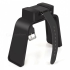 Magnetic USB Smart Watch Charging Dock for Pebble 1 - Black
