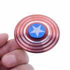 BLCR Fidget Relieving Toy EDC Hand Spinner for Autism and ADHD