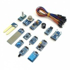 Waveshare RF4 Sensors Pack Kits for Arduino