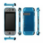 Kitbon Crystal Anti-Scratch Hard Back Cover Case for Nintendo Switch