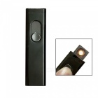 Dayspirit USB Rechargeable Arc Windproof Electronic Cigarette Lighter