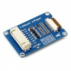 "Waveshare 1.54"" E-Ink Display Module for Arduino / Nucleo / Pi"