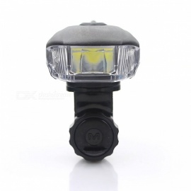 Kitbon K2 USB Rechargeable Smart Water Resistance Bicycle Headlight