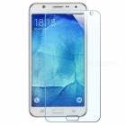 Dazzle Colour Tempered Glass Screen Protector for Samsung Galaxy J7