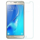Dazzle Colour Tempered Glass Screen Protector for Samsung J5 (2016)