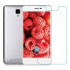 Dazzle Colour Tempered Glass Screen Protectors for Doogee X10 (2 PCS)