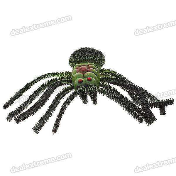 scary-lifelike-spider-toy-with-squeeze-to-sound-effects