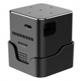 ORIMAG P6 Portable Projector