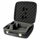 EVA Portable Protective Case for Frsky TARANIS X9D Plus Spare Part