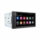 Owner C500 Universal Android 6.0 Octa-Core 2 Din pour Nissan GPS
