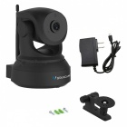 VSTARCAM C24S 1080P 2.0MP Security Surveillance IP Camera US Plugs