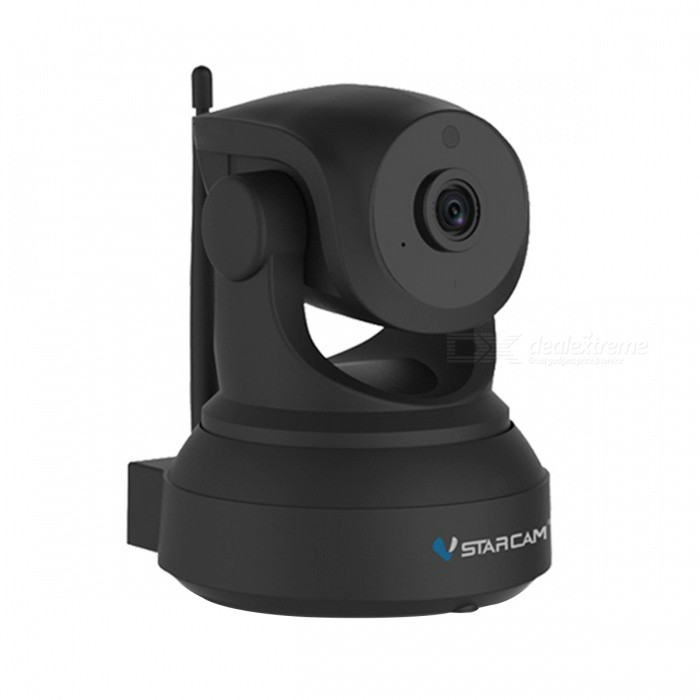 VSTARCAM C24S 1080P 2.0MP Security Surveillance IP Camera EU Plug