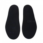 Multifunction Unisex Sports Running Shoes Insole - Blue (Size 35-39)