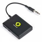 BTTC005 Bluetooth V2.1 EDR Audio Transmitter Dongle - Black