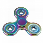 Mr.northjoe Spinner Fidget Toy EDC Spinner à la main pour l'autisme