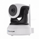 VSTARCAM C24S 1080P 2.0MP Security Surveillance IP Camera (US Plugs)