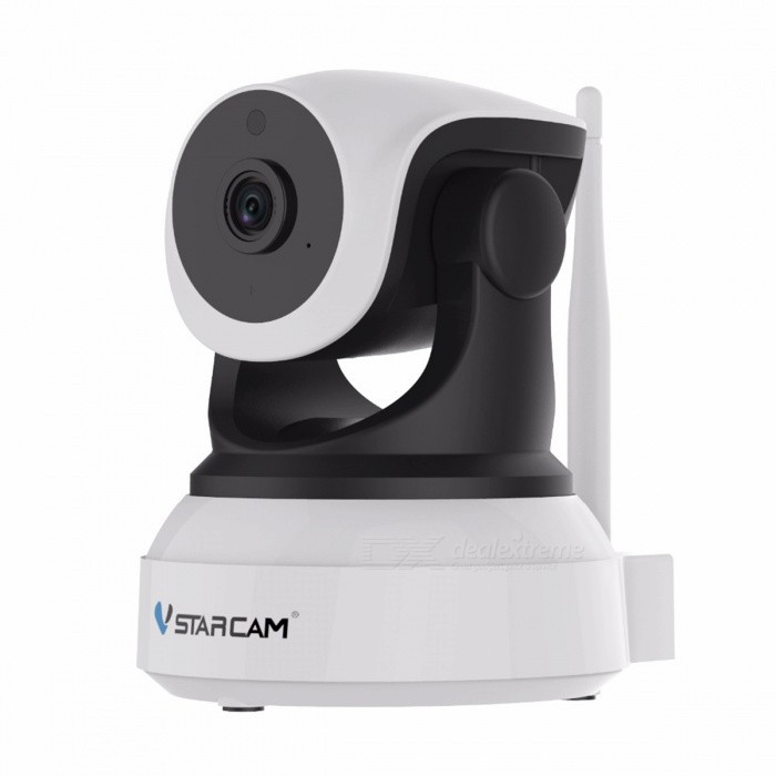 VSTARCAM C24S 1080P 2.0MP Security Surveillance IP Camera (UK Plug)